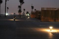 Bilaj Al Jazair Beach